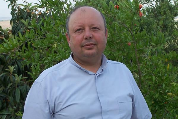 A Knayeh revocate le restrizioni alla libertà di fra Hanna Jallouf