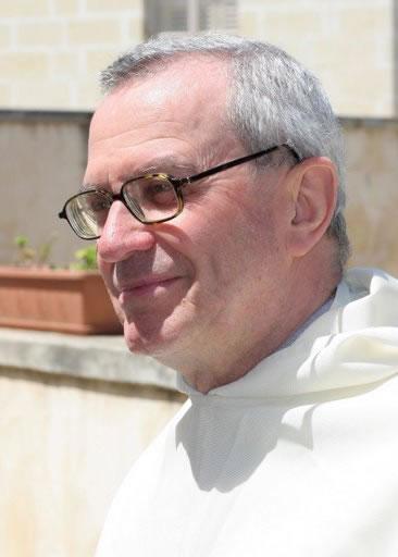 Piretto, arcivescovo latino di Smirne nel segno della misericordia