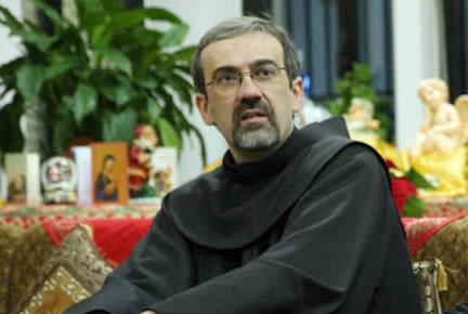 Padre Pizzaballa: la prima vittima di questa guerra è il dialogo