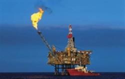 Il gas sottomarino nel Mediterraneo orientale e gli interessi strategici in gioco