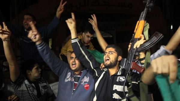 Gaza, la crisi umanitaria continua