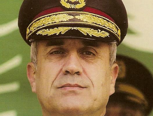 Il Libano governato dal vuoto