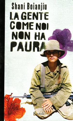 Donne in armi, una storia