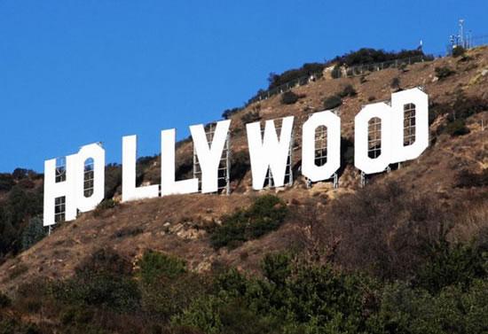 Abu Dhabi sbarca a Hollywood