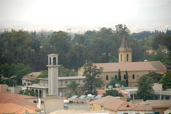 <b>Video</b> – Alla scoperta dello <i>Studium Biblicum Franciscanum</i>