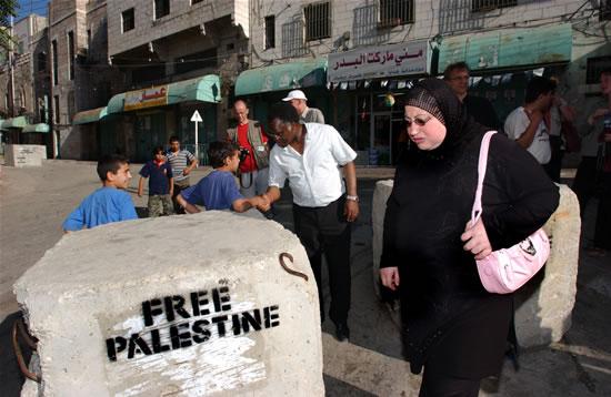 Le Chiese: rimuovere l'embargo contro Gaza