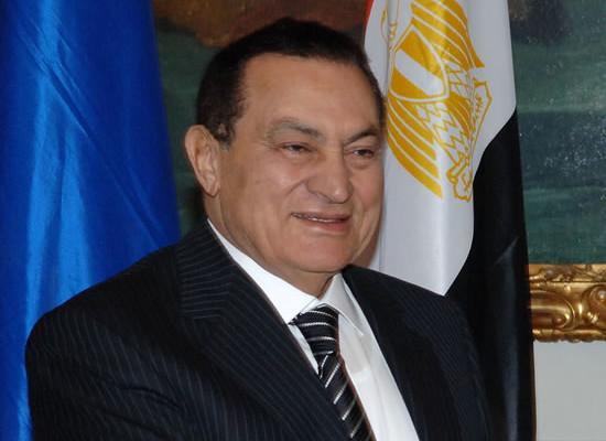 Al Cairo i Fratelli musulmani cambiano strategia