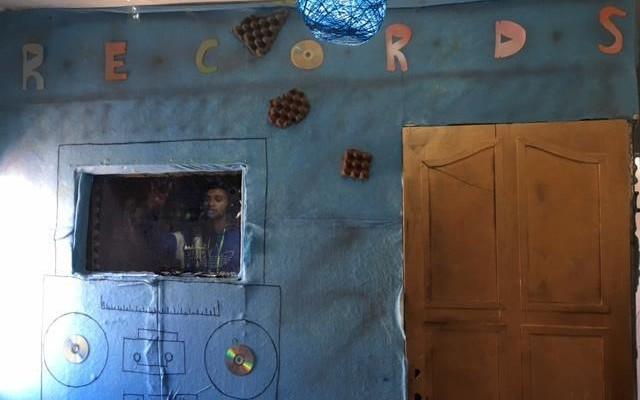 Libertà d'espressione in Palestina, si può fare meglio