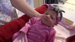 Video – Il San Giuseppe per il parto umanizzato