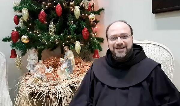 Ad Aleppo è un Natale di speranza