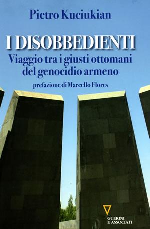 Genocidio armeno, un tributo a chi si oppose