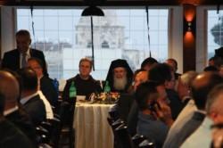 Video – Ramadan a Gerusalemme, l'iftar della Custodia