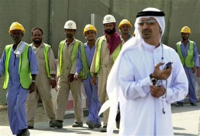 Leghisti del Golfo