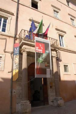 Assisi ricorda: quando salvammo quegli ebrei dallo sterminio