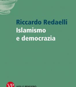 Parole calibrate sull'Islam politico