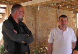 Padre Jacques, un altro monaco di Mar Musa rapito in Siria