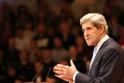A Roma si discute di un più ampio sostegno agli insorti siriani