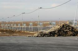 Giordania, è emergenza profughi dalla Siria