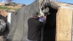 Sfratto in vista per i beduini alle porte di Gerusalemme?