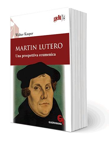 Lutero, nella fine di un'epoca l'inizio dell'unità