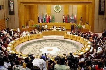Il Medio Oriente è a una svolta?