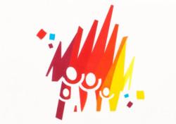 <i>Family Day 2012</i>, da Gerusalemme a Milano per l'Incontro mondiale