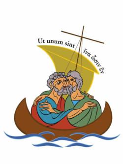 Francesco e Bartolomeo in Terra Santa, un abbraccio ecumenico