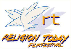 51 pellicole per<i> Religion Today </i>2007