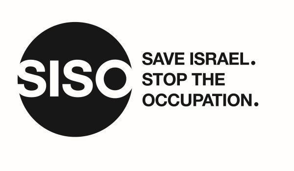 Nasce il movimento «Salva Israele, ferma l'occupazione»
