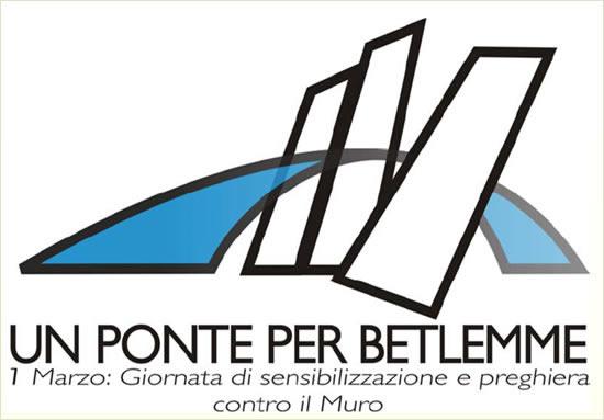 Il logo della Giornata del primo marzo.
