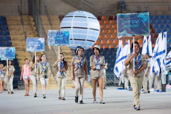 Israele, i diplomatici scioperano a oltranza