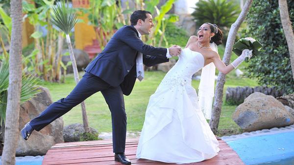 Il «sì, ma» dei maroniti al matrimonio civile in Libano