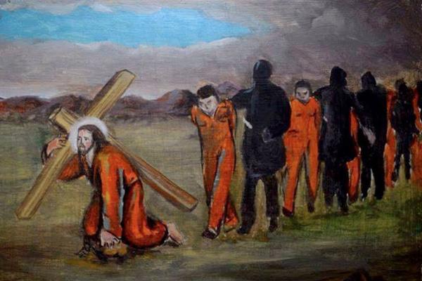 Calendario Copto.La Chiesa Copta Considera Martiri I 21 Uomini Uccisi In