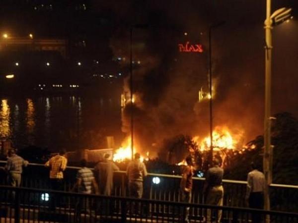 Ancora vittime copte in Egitto, mentre l'esodo continua