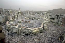 Alle radici dell'islam. Un dossier del bimestrale<i> Terrasanta</i>