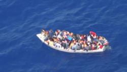 La crisi economica egiziana produce nuovi flussi di migranti