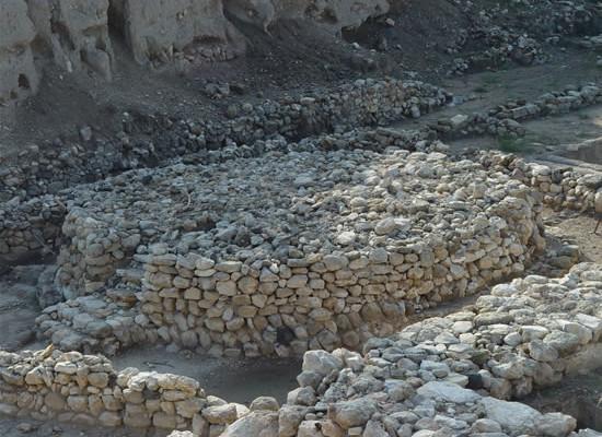 Israele. L'Unesco vaglia nuovi siti da considerare Patrimonio dell'Umanità