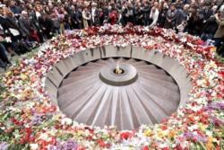 Preghiera e cultura, il 24 aprile nel ricordo del genocidio armeno