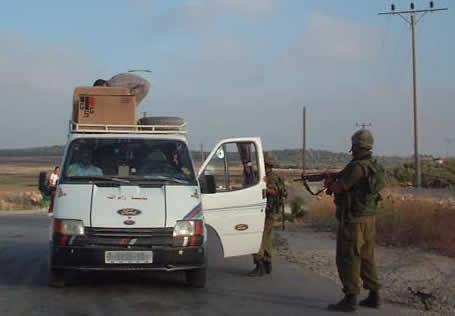 Giovani in armi: nuovi obiettori in Israele