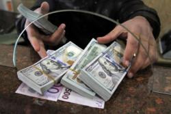 Gaza e i fondi promessi che non arrivano