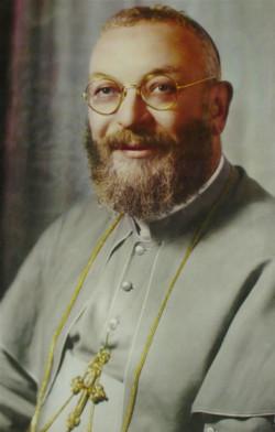 Alberto Gori, Custode e patriarca latino di Gerusalemme. Un profilo