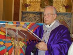 Fra Michele e l'oratorio di San Martino