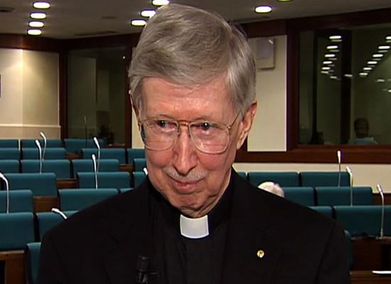 Stern: Apriamo le porte agli emigranti cristiani della Terra Santa