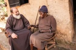Dal Camerun all'Etiopia, mons. Pagano vescovo ad Harar