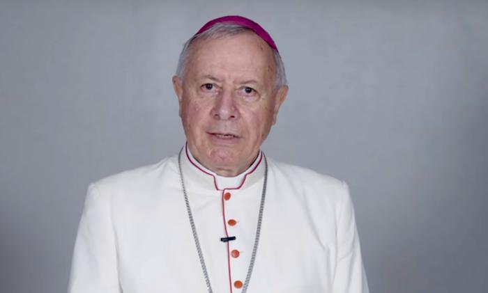 Il Papa negli Emirati, «la visita di un amico»
