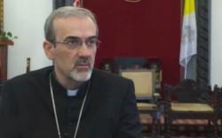 Video – Dai cattolici di Terra Santa messaggio all'Europa ferita