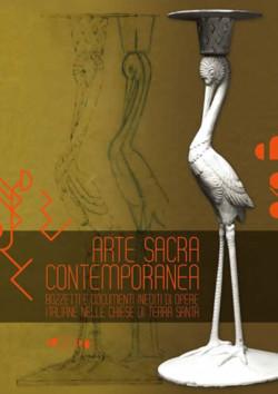 Artisti italiani in Terra Santa. Una mostra