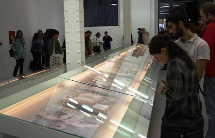 Tortura in Siria, gli scatti di Caesar in mostra a Milano