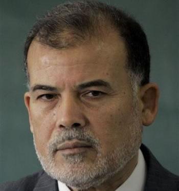Profilo. Mohammed Shubeir, un primo ministro fermo ai blocchi