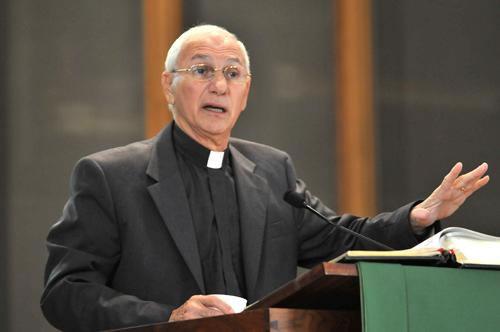 Il contributo dei cristiani palestinesi alla causa nazionale